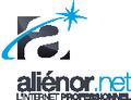Aliénor.net (nouvelle fenêtre)