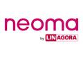NEOMA-Interactive (nouvelle fenêtre)