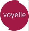Voyelle (nouvelle fenêtre)