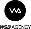 WSB Agency (nouvelle fenêtre)