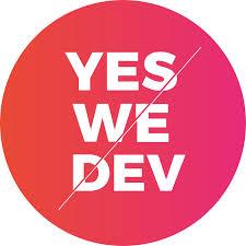 Yes We Dev