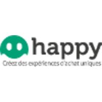 Happy Technologies