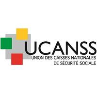 Union Nationale des Caisses de Sécurité Sociale