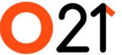 O21.png