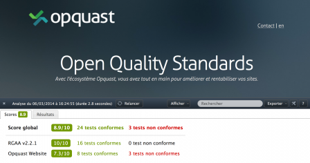 Opquastdesktop-V1RC.png