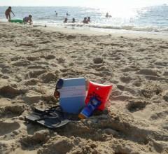 livre-qualite-web-sur-la-plage
