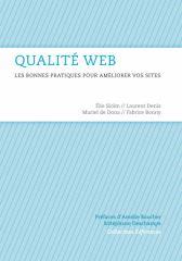 1-couv-livre-qualite-web