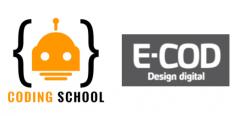 coding-school-e-cod.png