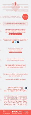 infocode.jpg