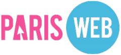 logo-parisweb.png