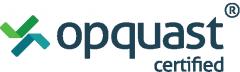 logo_opquast_certified-web.png