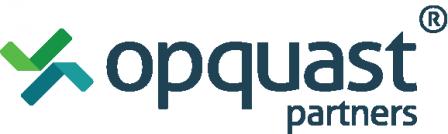 logo_opquast_partners-web.png