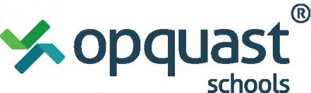 logo_opquast_schools-web.png