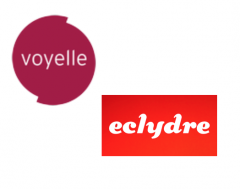 voyelle-eclydre.png