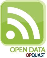 Opquast Opendata