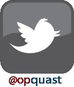 Opquast-twitter