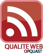 Opquast QW