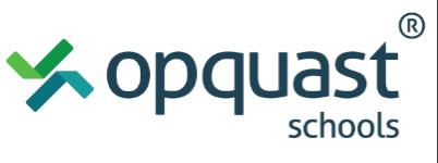 Logo-opquast-schools.png