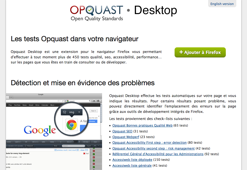 Opquast_Desktop___extension_Firefox__tests_qualite__et_accessibilite__web.png