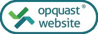 Opquast_website_blanc_couleurs_200x69.png