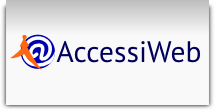 accessiweb_logo.png