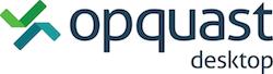 logo_opquast_desktop-mini.png