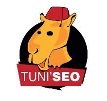 tuniseo